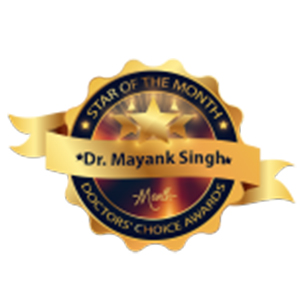 Mayank Singh Awards and achievements (24)