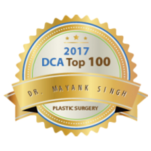 Mayank Singh Awards and achievements (3)