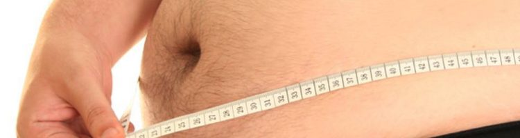 Reduce real fast and real efficient Liposuctionsurgery